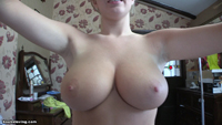 downblouse loving galleries